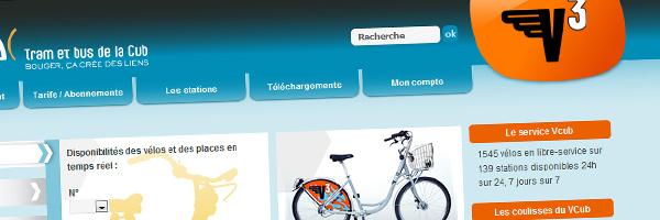 site-officiel-vcub-v3-bordeaux