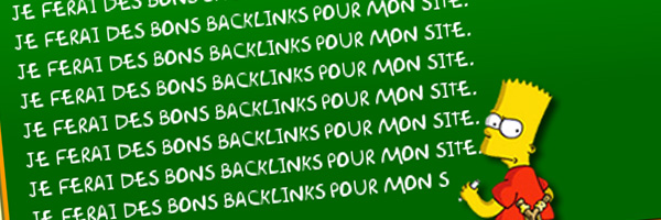 8-sources-backlinks