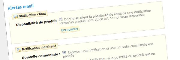 email-confirmation-commande-prestashop