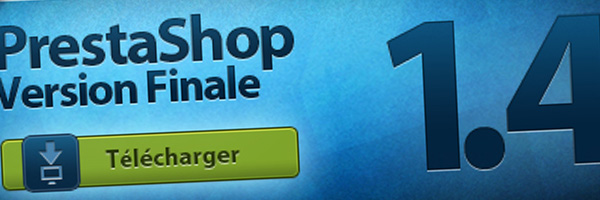 prestashop-1.4-version-finale