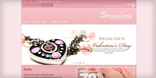theme-prestashop-1.3-strawberry