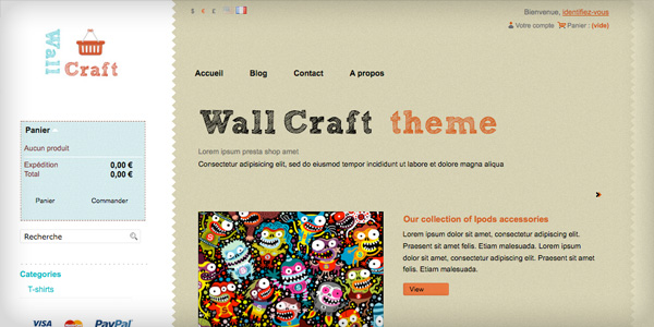 theme-prestashop-1.3-wall-craft