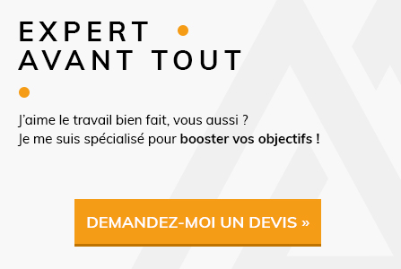 devis-expert-prestashop-wordpress-woocommerce