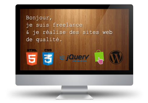 freelance-prestashop-wordpress