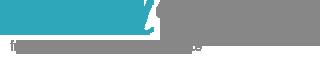 Freelance PrestaShop - WordPress - Intégrateur : Arnaud Merigeau