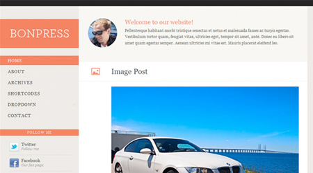 theme-responsive-wordpress-bonpress