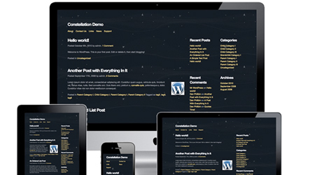 theme-responsive-wordpress-constellation