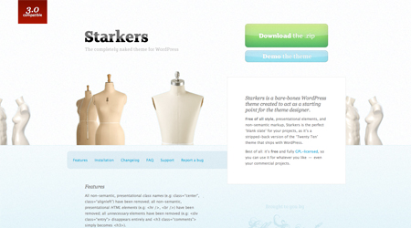 theme-responsive-wordpress-starkers
