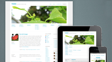 theme-responsive-wordpress-yoko