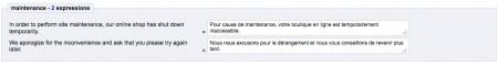 traductions-maintenance