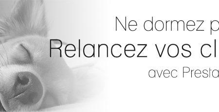 relances-panier-client-prestashop