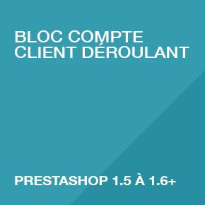 bloc-compte-client-deroulant