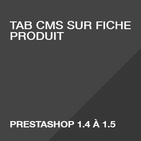 tab-cms-fiche-produit