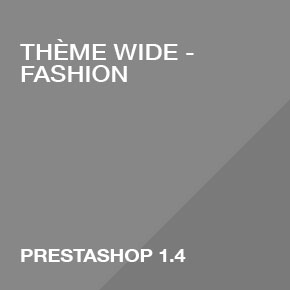 theme-prestashop-wide-fashion