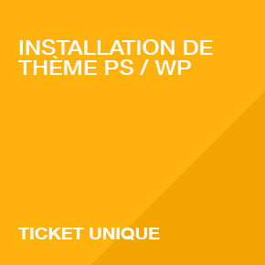 ticket-installation-theme