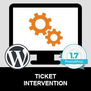 ticket-intervention-30min