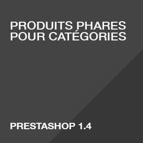 bloc-produits-phares-categories