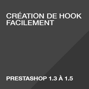 creation-hook-easyhook