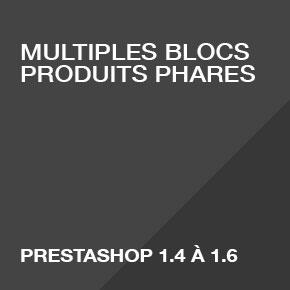 multiples-blocs-produits-phares