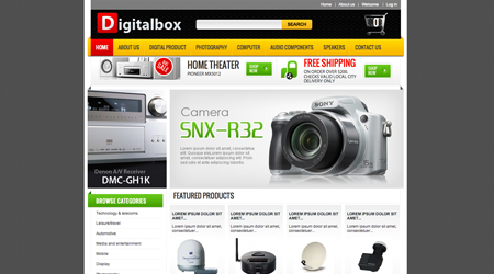 theme-prestashop-1.5-digitalbox