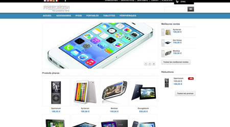 theme-prestashop-1.5-freedesign