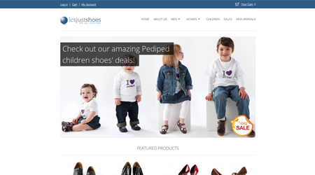 theme-prestashop-1.5-lcsjustshoes