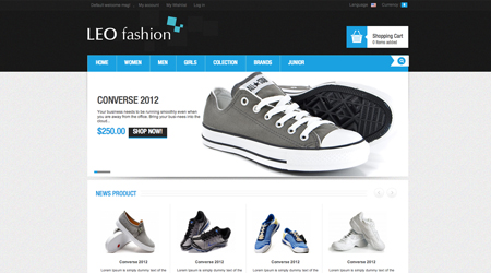 theme-prestashop-1.5-leofashion
