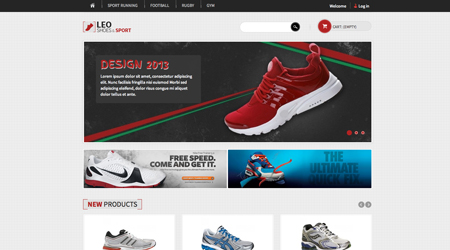 theme-prestashop-1.5-leosportshoes