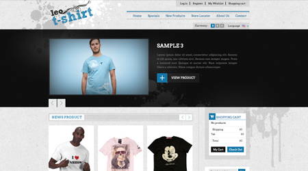 theme-prestashop-1.5-leotshirt