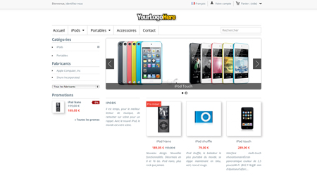 theme-prestashop-1.5-simple