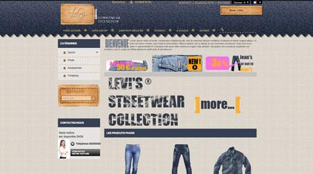 theme-prestashop-1.5-streetwear