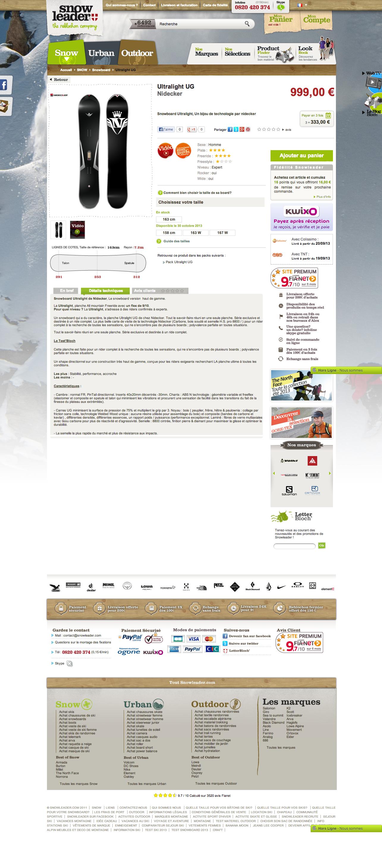 video-ecommerce-snowleader
