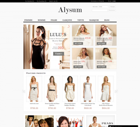 theme-prestashop-1.6-alysum