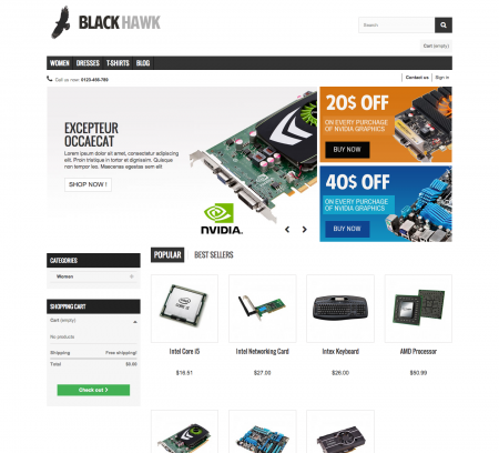 theme-prestashop-1.6-blackhawk