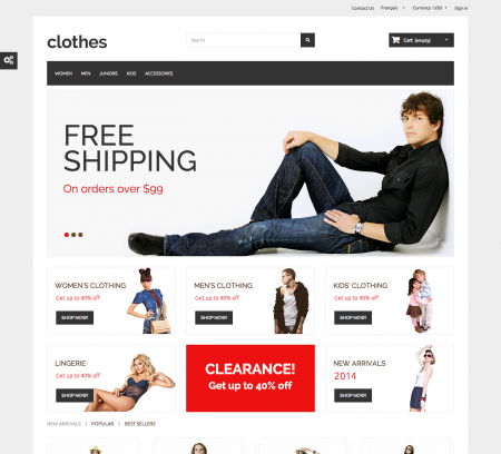 theme-prestashop-1.6-clothes