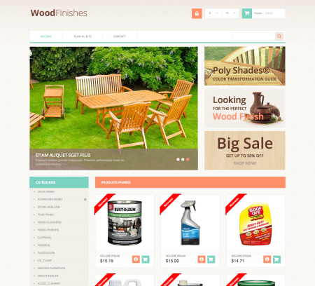 theme-prestashop-1.6-woodfinishes