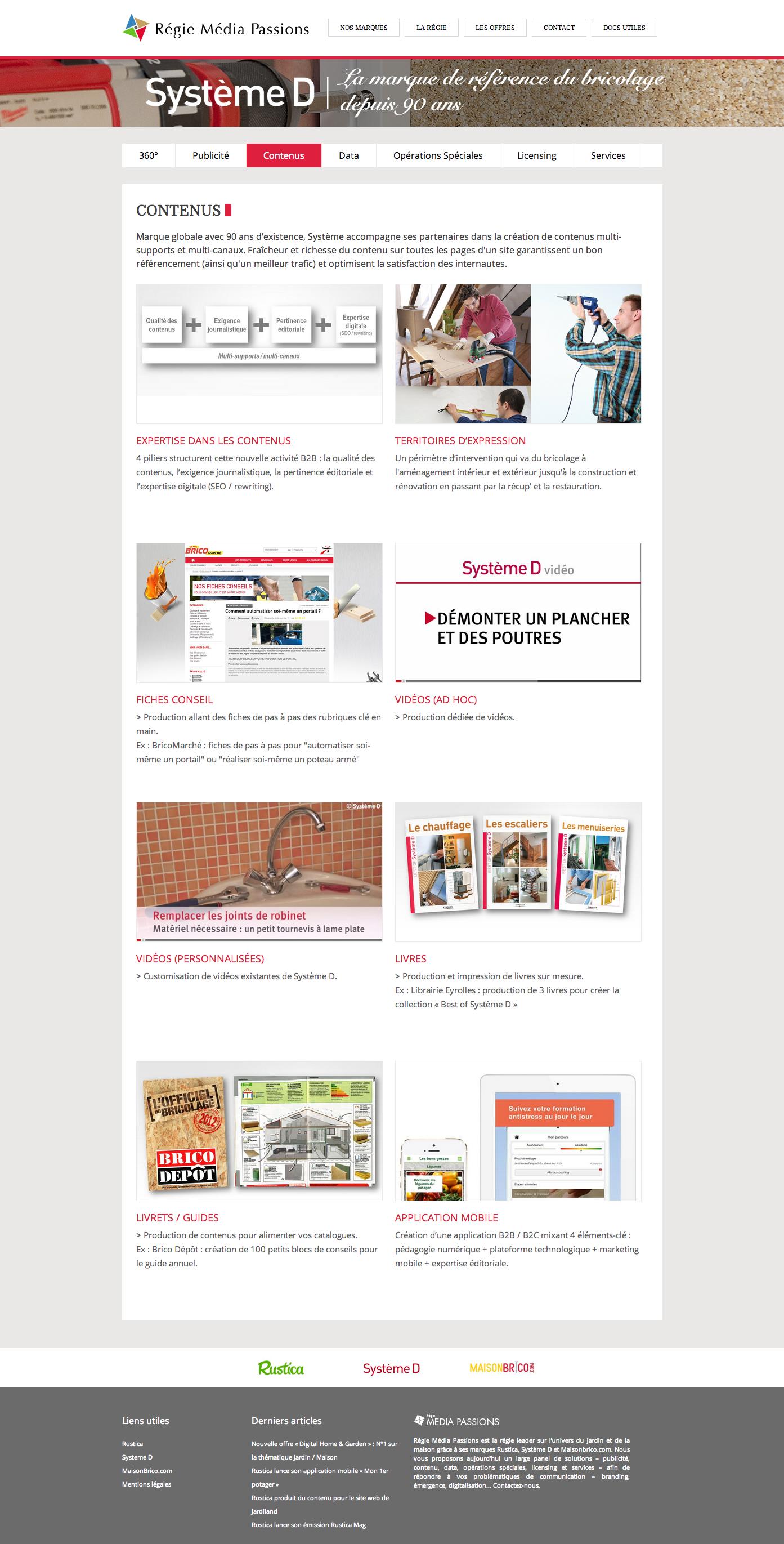 integration-wordpress-regiemediapassions2