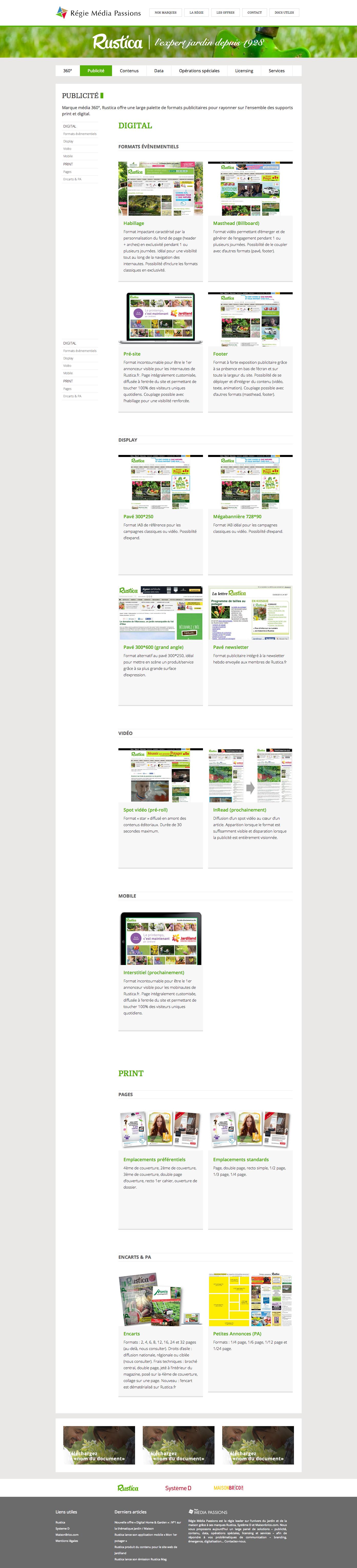 integration-wordpress-regiemediapassions3