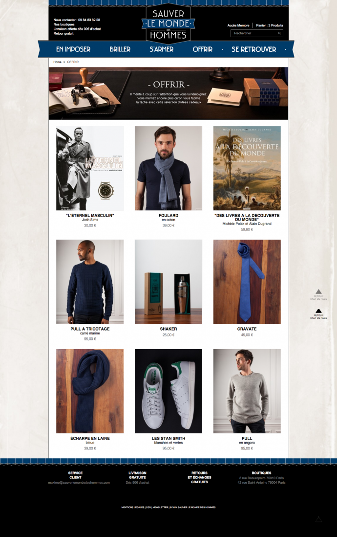 boutique-mode-prestashop-2
