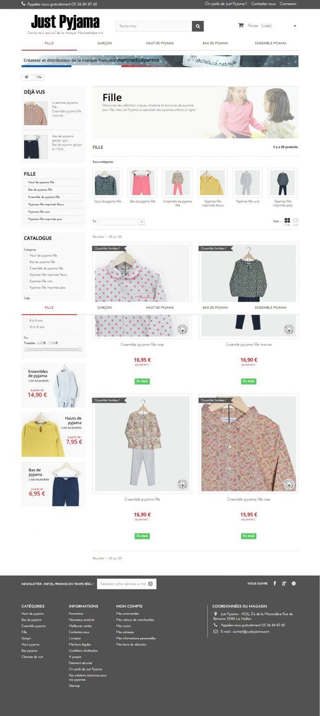 categorie-justpyjama