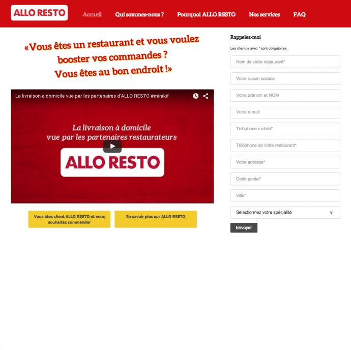 plusdecommandes-home-wordpress