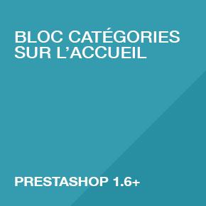 module-prestashop-1.6-blocs-accueil