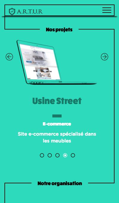 artur-wordpress-mobile-2