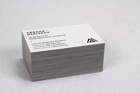 cartes-visite-freelance-wordpress-prestashop-1