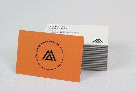 cartes-visite-freelance-wordpress-prestashop-2