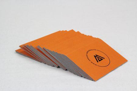 cartes-visite-freelance-wordpress-prestashop-3