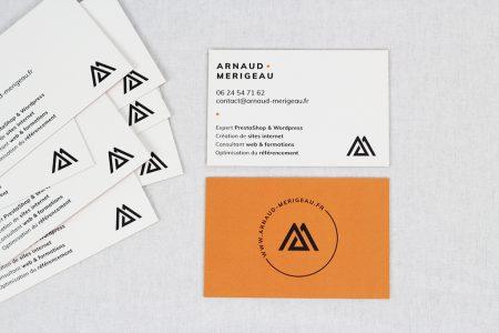 cartes-visite-freelance-wordpress-prestashop-5