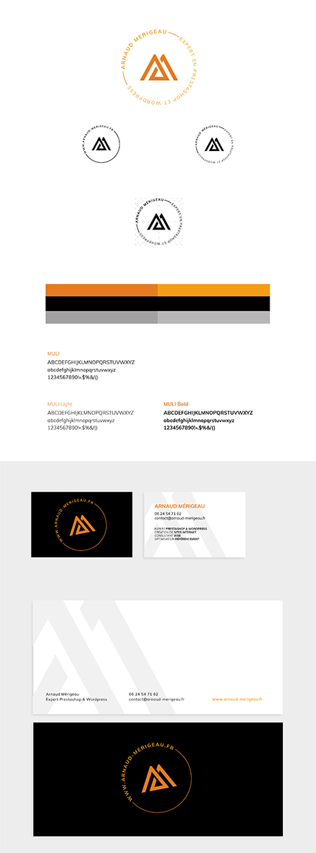 identite-graphique-freelance-wordpress-prestashop-full