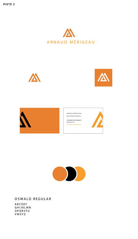 piste2-freelance-wordpress-prestashop