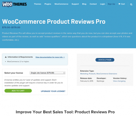 woocommerce-product-reviews-pro